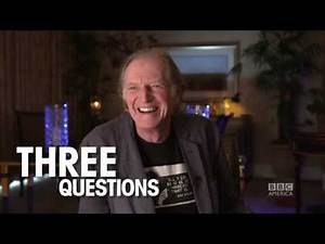 Broadchurch's DAVID BRADLEY: 3 Questions, 2 Biscuits 1 Cup of Tea - BBC America
