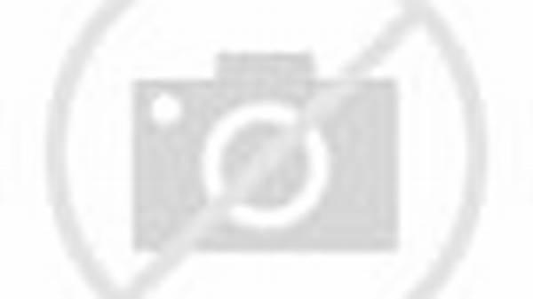 Bret Hart vs. Sting - U.S. Title Match: WCW Halloween Havoc 1998 (Full Match)