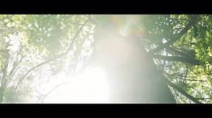 Passenger - Scare Away The Dark Video - Behind The Scenes