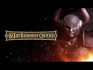True Review Warhammer Quest (Xbox One)