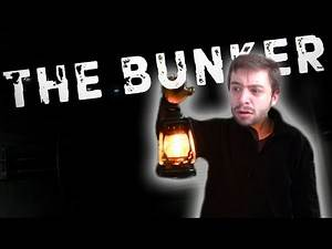 MY DEAD MOTHER | The Bunker #1
