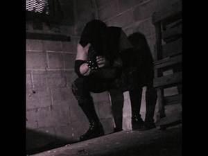 Raw - The WWE Universe awaits the resurrection of Kane