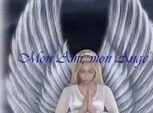 Mount Ten - Mon Amour Mon Ami
