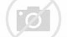Roblox Doomshop Id