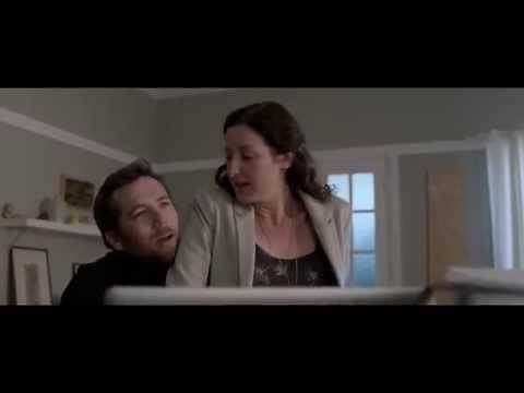 A Funny Kind of Love Official Movie Trailer (2015) HD