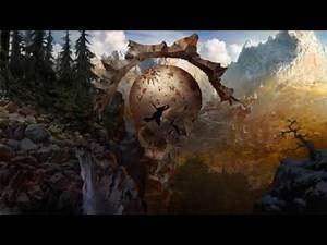 Enderal Soundtrack - Dance of Death(Battle Theme)