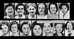 The Boston Strangler | Was Albert DeSalvo the real killer? | Serial Killer Documentary