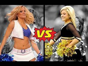 Who Will Win The Super Bowl? The Saints Or The Colts? The Saints WON!