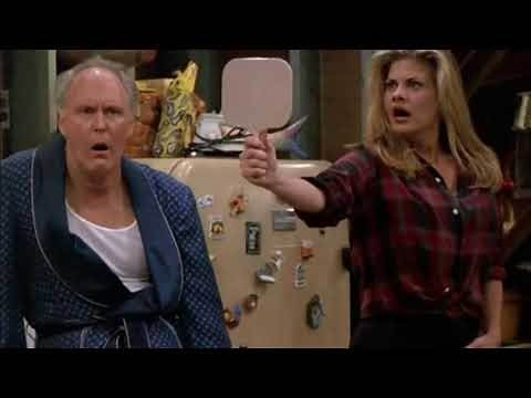 3rd Rock From The Sun: Season 4 (the funny)