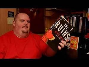 The Best Horror Novels NOT Written by Stephen King