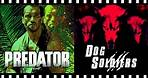 DOG SOLDIERS: A Perfect Alternative To PREDATOR