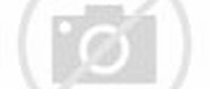 WWE Stone Cold Podcast Dean Ambrose 8/8/16 - [8th August 2016] - 8/8/2016 Full Show Part 2/2 (HQ)