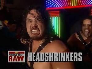 Classic Wrestling Themes Mixtape