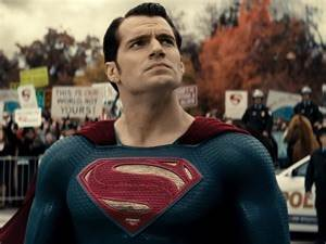 The Suicide Squad: Superman almost appeared in DC comics sequel, James Gunn reveals