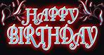 Birthday songs for friends happy birthday funny