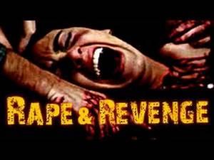 Le Bistro de l'Horreur | RAPE AND REVENGE | FilmoTV