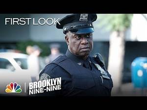 Brooklyn Nine-Nine, Season 7: First Look - More Crime Cracking