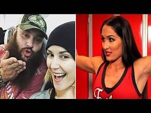 8 WWE Wrestlers Who Are Loved In The Locker Room And 7 Who Are Hated