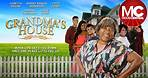 Grandma's House   Full Free Drama Movie