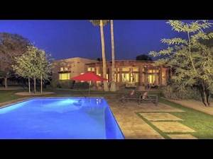 Top 10 Most Expensive Homes Sold in Phoenix From 1-26-15 to 2-2-15