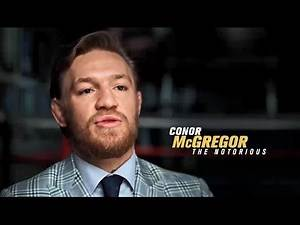 Fight Night Nashville: Artem Lobov - Training with Conor McGregor Prepared Me for Cub Swanson