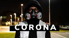 CORONA SONG (Official Music Video) by Ah Nice