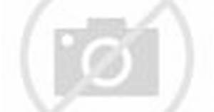 Watch the 'Avengers: Infinity War' official trailer