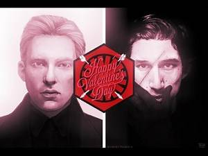 Kylux - You Belong To Me
