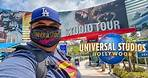 Universal Studios Hollywood Comes To Life For Team Member Preview! Studio Tour Finally Opened 2021!