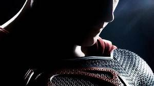 Man of Steel Featurette - Ben Affleck (2013)