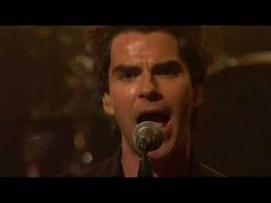 Stereophonics - Indian Summer (Live at BBC Radio 2 In Concert, 2013)