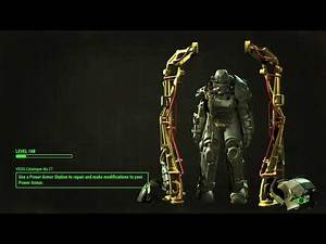 How to download Fallout 4 mods for the Xbox One