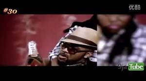 9jaTubeTv - Top 50 Music Videos of 2011