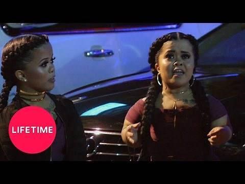 Little Women: Atlanta - The Tiny Twinz Lose Their Cool (Season 3, Episode 13) | Lifetime