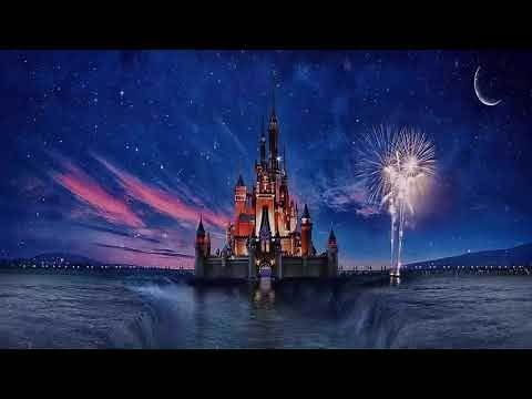The Best Animated Classic Disney Songs Of All Time 1937 - 2018