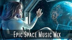 Epic Music Mix
