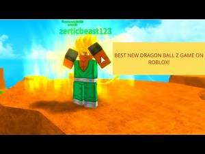 Dragon Ball Final Remastered The Best New Dragon Ball Z Game