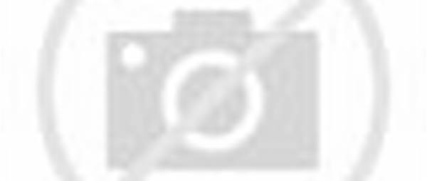 Suicide Squad Trailer 2 - Mehr Joker Englisch English (2016) - US Trailer