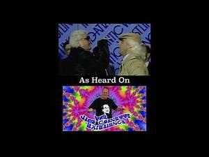 Jim Cornette on Heat Between Ric Flair & Dusty Rhodes