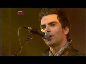 Stereophonics - T In The Park 2010