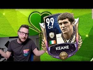 FIFA Mobile St. Patrick's Day Promo, UCL RD of 16 Pack, and RTG Ep 5 - Claiming a Beast LW!