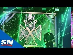 WWE Wins & Fails: Triple H Honoured And Roasted On SmackDown | Aftermath