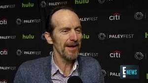 """American Horror Story"" Stars Talk Top Secret New Season"