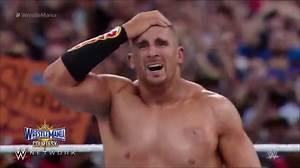 WWE 2K20 u201cCocktail Partyu201d commercial