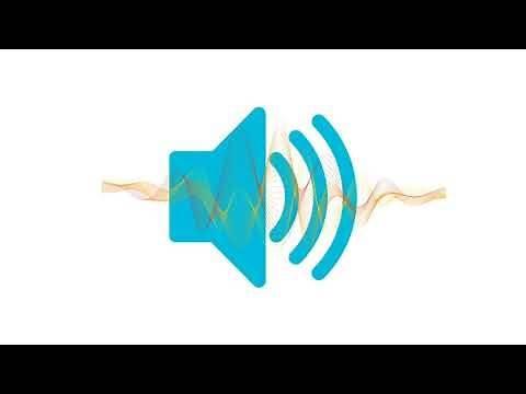 Star Wars Blaster Sound Effect-Sound Effects Source (HD)