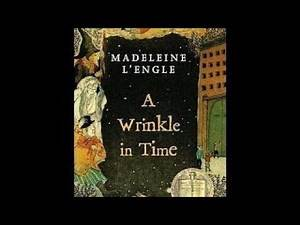 Wrinkle in Time Chapter 11 Time Quintet Book One