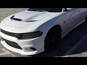 5 reasons cops hate hellcat owners