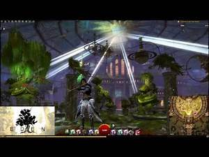 Guild Wars 2 | Flute - Game of Thrones: Main Theme