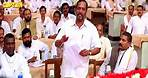 नाना पाटेकर ने की मीडिया की बोलती बंद |हिंदी ऐक्शन फिल्म | अपहरण |अजय देवगन, बिपाशा बसु,नाना पाटेकर