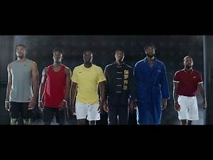 NBA 2K17 - Time to Assemble